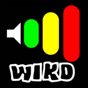 Radio WIKD-LP - The WIKD 102.5 FM