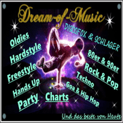 Dream-Of-Music