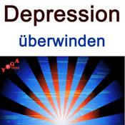 Yoga Vidya - Depression