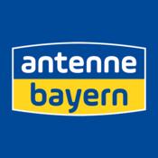 Radio ANTENNE BAYERN
