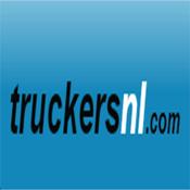 truckersnl.com classic