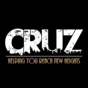 Cruz Inc Radio 102.8