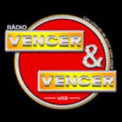 Radio Rádio Vencer e Vencer