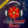 Lippe Sound Radio Christmas
