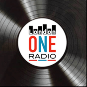 LondonONEradio Podcast