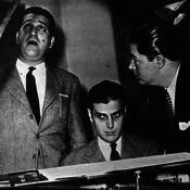 ViceVersaRadio - Argentine Tango Radio