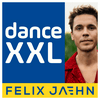 ANTENNE BAYERN Dance XXL hosted by Felix Jaehn