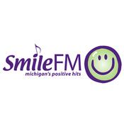 Rádio WDTE - Smile 88.3 FM