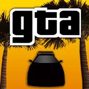 gta-classics