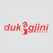 Radio Radio Dukagjini