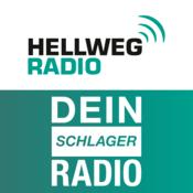 Hellweg Radio - Dein Schlager Radio