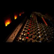 Radio Boss FM Online