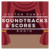Doctor Pundit Radio Soundtracks & Scores
