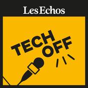 Tech-off - Les Echos