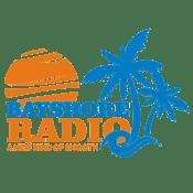 Bayshore Radio