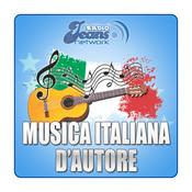 Radio Radio Jeans - Musica Italiana d'Autore