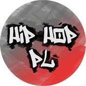 OpenFM - Hip-Hop PL