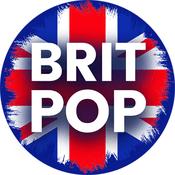 OpenFM - Britpop