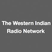 KWIM 104.9 FM
