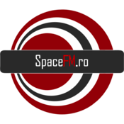 SpaceFM Romania