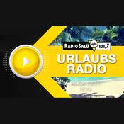 Radio Radio Salü Urlaubsradio