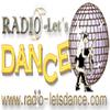 Radio Let's Dance