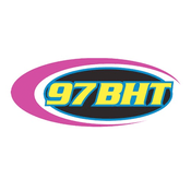 WBHD - 97 BHT