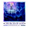 Power Divine