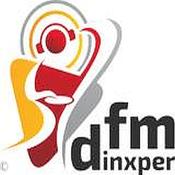 Dinxper FM