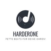 harderone