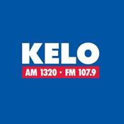 Rádio KELO 1320 AM