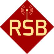 Radio Südbrandenburg