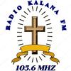 Radio Kalana FM