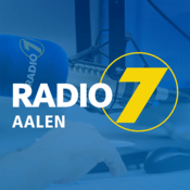 Radio 7 - Aalen