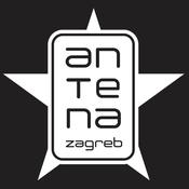 Rádio Antena Zagreb
