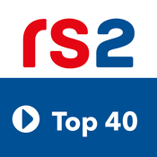 rs2 - TOP 40 BERLIN CHARTS