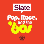 Slate Academy: Pop, Race, and the '60s