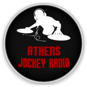 Radio Athens JoCkey Radio