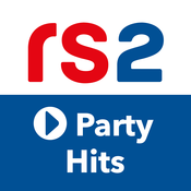 rs2 Party Hits