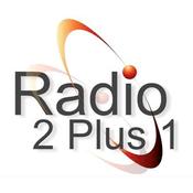 Rádio Radio2plus1