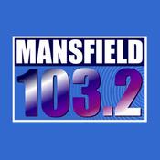Radio Mansfield 103.2