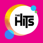 Rádio The Hits 97.4 Auckland