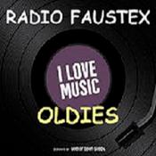 RADIO FAUSTEX OLDIES 2