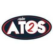 Rádio Rádio Atos 2