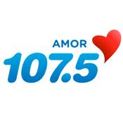 WAMR 107,5 Amor