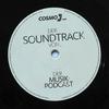 COSMO Der Soundtrack von…