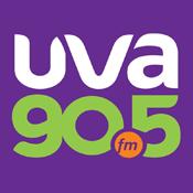 Rádio Radio Uva 90.5 FM
