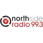 2NSB - Northside Radio 99.3