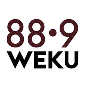 WEKU 88.9 FM