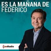 Podcast Es la Mañana de Federico